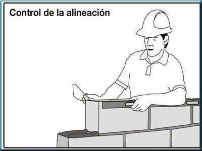 Como construir con bloques de hormigón