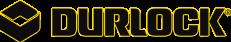 Logo Durlock construccion en seco