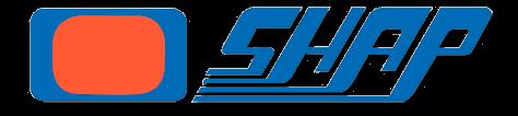 Logo Viguetas Shap