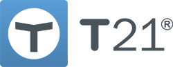 Logo viguetas pretensadas Tensolite T21