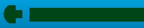 Tensoblock Bloques de hormigon Tensolite