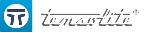 logo tensolite