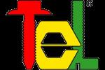 Logo Tel Autoperforantes