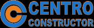 centro constructor